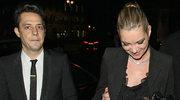 Kate Moss zaręczona