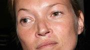 Kate Moss zostanie aktorką