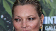Kate Moss zostanie matką chrzestną córki Liv Tyler
