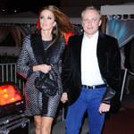 Kate Rozz zdradza kulisy rozstania z Piotrem Adamczykiem: Mnie było trudno z tym żyć
