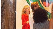 Kate Upton jest w ciąży! Potwierdziła plotki jednym zdjęciem!