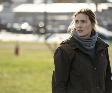 """Kate Winslet: Co z drugim sezonem """"Mare z Easttown""""?"""