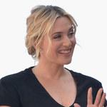 Kate Winslet grała niebezpieczne sceny w ciąży!
