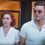 Kate Winslet i Justin Timberlake w nowym filmie Woody'ego Allena