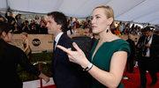Kate Winslet: Jej małżeństwo wisi na włosku!