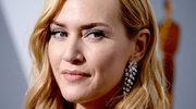 Kate Winslet jest w ciąży?!
