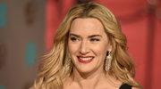 Kate Winslet: Kobiety, uwierzcie w siebie, tak jak ja!