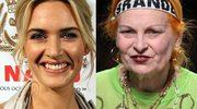 Kate Winslet kreatorką mody