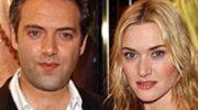 """Kate Winslet: """"Nie"""" dla Allena"""