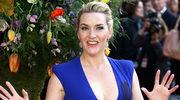 Kate Winslet: Nie jestem ofiarą botoksu!