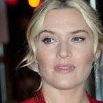 Kate Winslet: Nie podrzucam dzieci niańkom!