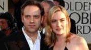 Kate Winslet: Nie wychodzę za mąż!