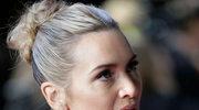 Kate Winslet nienawidzi, gdy jej zdjęcia są retuszowane