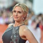 Kate Winslet ostro o Polańskim i Allenie. Żałuje gry w ich filmach