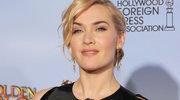 Kate Winslet otrzyma Cezara