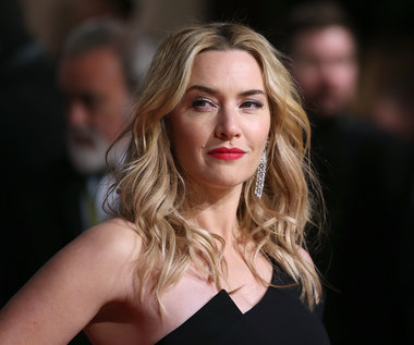 Kate Winslet pobiła rekord Toma Cruise'a