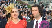Kate Winslet poleci w kosmos
