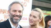 Kate Winslet rozstała się z mężem