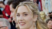 Kate Winslet super-agentką?