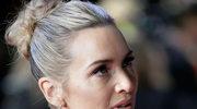 "Kate Winslet uhonorowana nagrodą ""Kobieta Roku""."