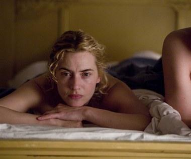 Kate Winslet: Urodziny w bikini
