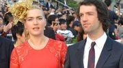 Kate Winslet wygrała z tabloidem