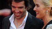 Kate Winslet wzięła sekretny ślub