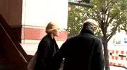 Kate Winslet z mężem