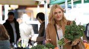 Kate Winslet: Z wiekiem wygląd przestaje być priorytetem