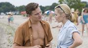 Kate Winslet znów z DiCaprio
