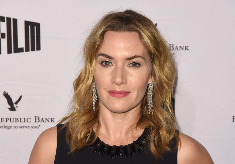 Kate Winslet /C Flanigan /Getty Images