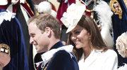 Kate wydała roczną pensję Williama... na ciuchy