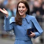 Kate zapytana przez dzieci o to, czy jest księżniczką. Co odpowiedziała?