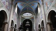 Katedra w Płocku - historia i ciekawostki
