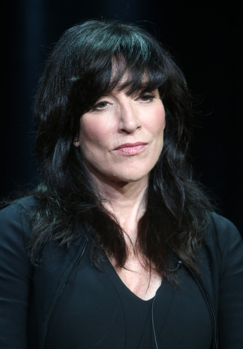 Katey Sagal /Frederick M. Brown /Getty Images