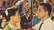 Katharine Hepburn: Hołd w Wenecji