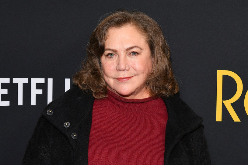 Kathleen Turner /Dia Dipasupil /Getty Images