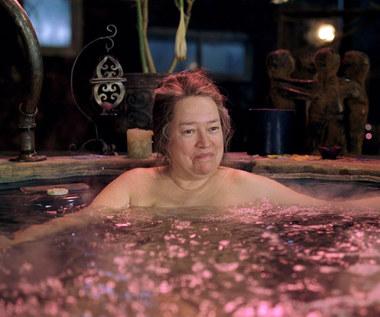 "Kathy Bates: Lepsza od ""Pretty Woman"""
