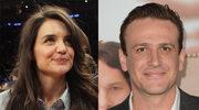 Katie Holmes w końcu znalazła nową miłość?