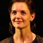 Katie Holmes wraca na Broadway