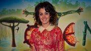 Katie Melua: Dodatkowy koncert w Polsce