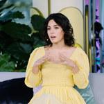 Katie Melua: Koncerty w Polsce odwołane. Powodem pandemia koronawirusa