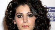 Katie Melua: Oderwanie, tajemniczość i groza
