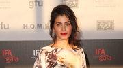 Katie Melua: Polska gościnność jest czymś pięknym