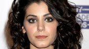 Katie Melua: Polskie koncerty przełożone