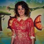Katie Melua przeszła załamanie