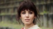 Katie Melua stawia przede wszystkim na muzykę