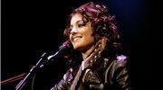 """Katie Melua w """"Fabryce gwiazd"""""""