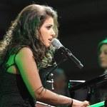 Katie Melua w listopadzie znów w Polsce