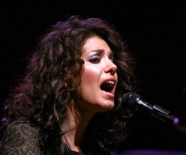Katie Melua w Polsce